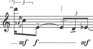 Fig. 4b (1992)