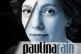 Paulina-3