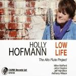 holly hofmann low life