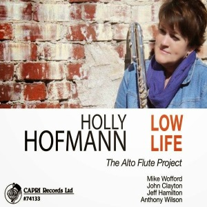 holly hofmann low life