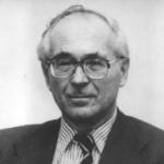 Jindrich Feld