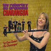 orquestacharangoa