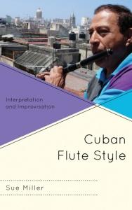 CubanFlute