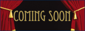 coming_soon. 5
