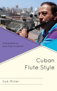 CubanFlute final july 2013
