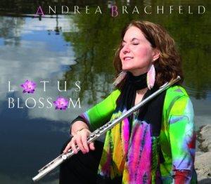 Andrea-Lotus-Blossom