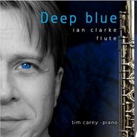 Ian-Clarke-Deep-Blue