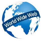 1989-World-Wide-Web_frei