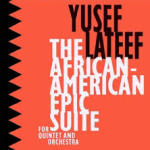 Lateef-Suite