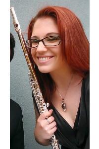 Lindsay Bryden