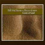 McBirnie-Grain-of-Sand