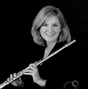 Nicole Molumby