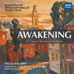 Nicole-Molumby-Awakening