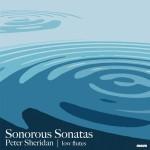 Sonorous-Sonatas