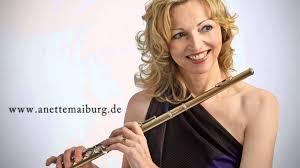 Anette Maiberg