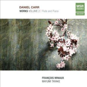 Daniel-Carr-Works-Vol-2