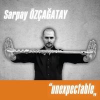 Sharpeye-Unexpectable
