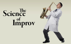 Charles-Limb-Science-of-Improv