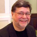 Pianist David Kane
