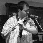Andy Panayi