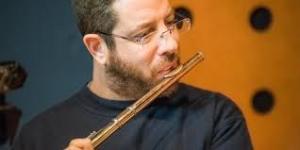 Mattan Klein