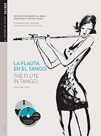 La Flauta en el Tango