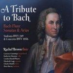 Rachel-Brown-Bach