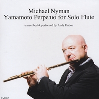 Andy-Findon-Yamamoto-Perpetuo