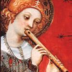 La-Virgin-Recorder-1385