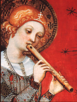 La-Virgin-Recorder-1385
