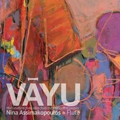 Nina-Vayu