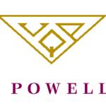 powell-goldlogo
