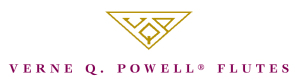 powell-goldlogo