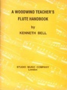 Ken-Bell-Book