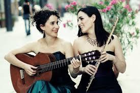 Noemi & Katalin