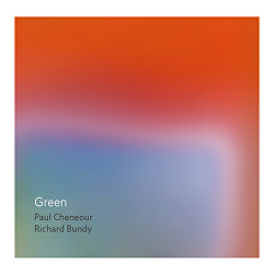Cheneour-Green