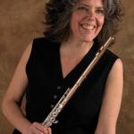 Lisa Nelsen
