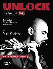 Sarpay-Unlock