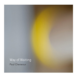 Way-of-Waiting