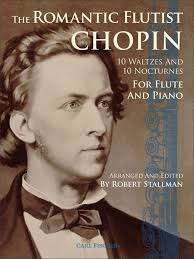 Chopin-Cover