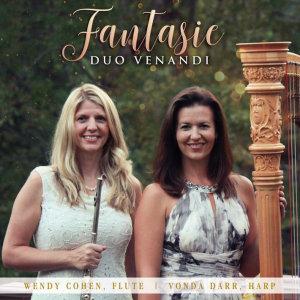 Duo-Venandi-Fantasie
