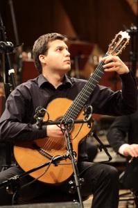 Jakub Kościuszko