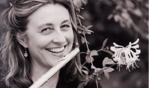 Stephanie Jutt