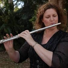 Dr. Karen Lonsdale