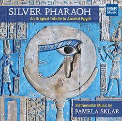 Pamela-CD