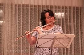 Rita D'Arcangelo