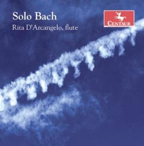 Rita-Bach