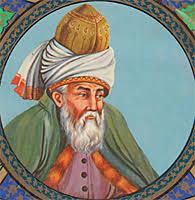 Jalal Al-Din Al-Rumi