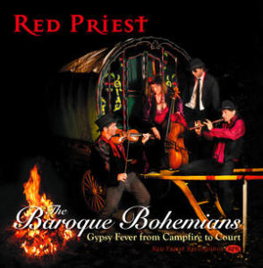 baroque-bohemians-cover