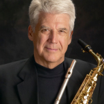Eric Friedenberg